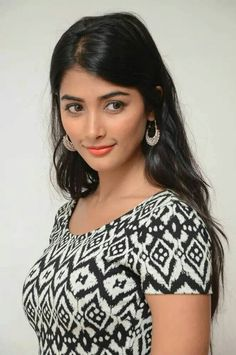 Celebs Hd Wallpapers Hot Celebrities Photo Shared By Iolande Most Beautiful Faces, Beautiful Girl Image, Most Beautiful Indian Actress, Beautiful Actresses, Beautiful People, Beautiful Women, Beauty Full Girl, Cute Beauty, Beauty Women