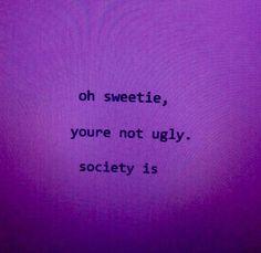 Aesthetic grunge black, violet aesthetic, crazy quotes, happy quotes, me qu Violet Aesthetic, Dark Purple Aesthetic, Lavender Aesthetic, Aesthetic Colors, Aesthetic Collage, Quote Aesthetic, Aesthetic Pictures, Aesthetic Vintage, Aesthetic Clothes