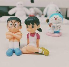 11 Best Akash Images Anime Characters Doraemon Cartoon Cartoon