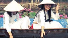 """Did you think Thailand, the Land of Smiles, might have the highest HPI score in Asia? According to the HPI, <a href=""""http://www.travelchannel.com/interests/beaches/articles/vietnams-best-beaches"""">Vietnam</a> is actually the happiest country in Asia. A resilient and growing nation, Vietnam has become a major tourist destination over the last 20 years. The Vietnamese have a high level of satisfaction in life, appreciating what they have: quiet beaches, booming cities and some of the best ..."""