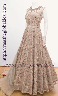 RECEPTION GOWN ONLINE USA