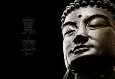 当你无法包容别人时,看看这个故事 - 从前有座山,山里有座庙,庙里有一个小和尚讲故事。这个小和尚对自己的头脑、学问、智慧还算比较自信。聪明人当然愿意和聪明人交流,那确实是一件很快乐的事。....... - See more at: http://aristeinhk.blogspot.sg/2015/01/blog-post_26.html