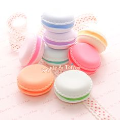 Shop with us for the most kawaii cabochons, fake sweets, decoden charms & acrylic beads!