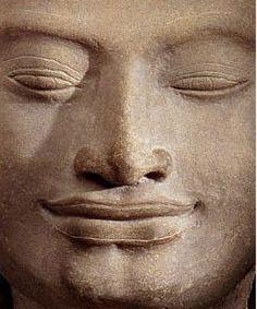 sourire-bouddha