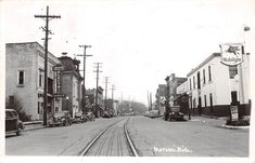 34 Best Lenawee County History images in 2018   Michigan