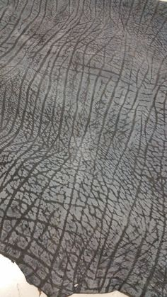 Giraffe skin leather by artsofgens.deviantart.com on @DeviantArt