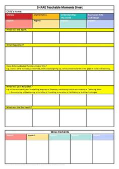 Cute Printable Calendar 2020 Monthly Free ⋆ The Best Printable Calendar Collection Printable Calendar 2020, Cute Calendar, Blank Calendar Template, Make Your Own Calendar, Expressive Art, Make Design, Kid Names, Mathematics, Literacy