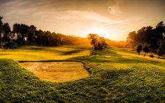 Lincoln Park Golf Course #Golf