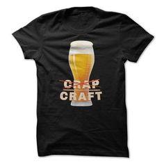 Craft Beer T-Shirt Hoodie Sweatshirts iae. Check price ==► http://graphictshirts.xyz/?p=66929