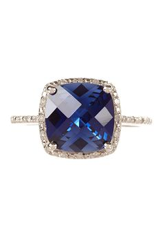 You already bought me the diamond... Now I want a sapphire @Gary Meadowcroft Meadowcroft Meadowcroft Gilmore