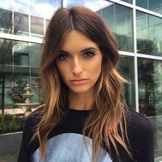 Hairstyle for Long Fine Thin Hair Layered Long Haircut for Fine Thin Hair Best Natural Brown Fine Hair Blonde Fine Straight Hair Wavy Hairstyle for Long Fine Hair Stylish Haircuts, Haircuts For Fine Hair, Layered Haircuts, Hairstyles Haircuts, Hairstyles For Fine Hair, Latest Haircuts, Long Haircuts, Trending Hairstyles, Formal Hairstyles