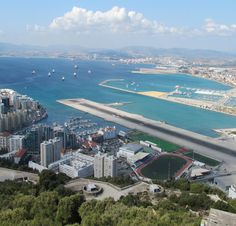 algeciras spain - Google Search