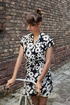 Cycle Style by Horst Friedrichs