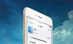 iFile Recibe un Update con Compatibilidad para iOS 8, iPhone 6 y 6 Plus