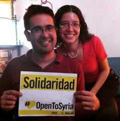 Amnistía Internacional Venezuela