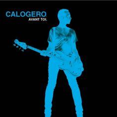 Calogero a connu une belle année 2014 avec la sortie de son album, Les Feux d'Artifice. Un disque salué par la critique et soutenu par le public. Après le succès des singles, Un jour au mauvais endroit, et, Le Portrait, l'artiste défendra son disque avec...