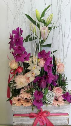Flowers Papadakis  Weddings Events Decorations  Info@flowers4u.gr  Send flowers to Greece Athens now  Same day delivery for all big cities  Roses baskets bouquets arrangements for all occasions of your life! tel 00302109426971 Fax 00302109480358 https://plus.google.com/+flowerspapadakis    https://gr.pinterest.com/flowers4ugr https://www.instagram.com/flowerspapadakis https://www.facebook.com/flowers.papadakis  http://flowers4ugr.blogspot.gr/ www.flowers4u.gr