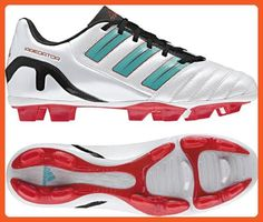 38 Best adidas Soccer Cleats images | Soccer cleats, Adidas