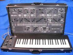 ARP 2600 Modular Analog Rare Vintage Keyboard Synthesizer Moog in Eimsbüttel - Hamburg Eimsbüttel (Stadtteil) | Musikinstrumente und Zubehör gebraucht kaufen | eBay Kleinanzeigen