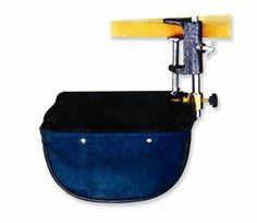 Colorado Angler Supply Waste Bag - Keep your fly tying bench or table nice and clean with this waste bag that connects to your fly tying vise. Fly Tying Vises, Fly Tying Tools, Colorado, Christmas, Bags, Xmas, Handbags, Aspen Colorado, Navidad