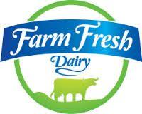 dairy logo google search marketing pinterest logo google rh pinterest com diary login diary logs