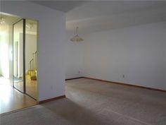 image Divider, Room, Image, Furniture, Home Decor, Bedroom, Decoration Home, Room Decor, Rooms