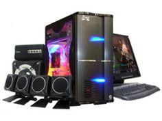 Daftar Harga Komputer Gaming Terlaris Di Yogyakarta