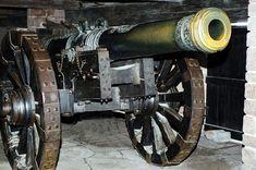 File:Cannon, Château du Haut-Koenigsbourg, France.jpg