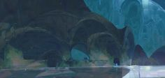 ArtStation - May - Sketch a Day - Week Two (Updating throughout the Month!), Thomas Scholes