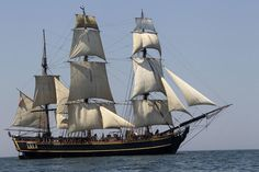 18th century ships - Google Search