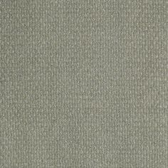 Carpet Sweet And Simple - Z6850 - Fog Green - Flooring by Shaw