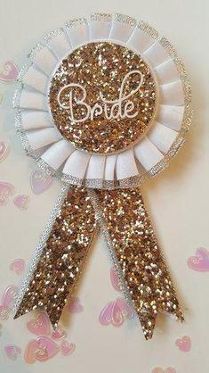 11 best glitter party decorations images dekoration glitter party rh pinterest com