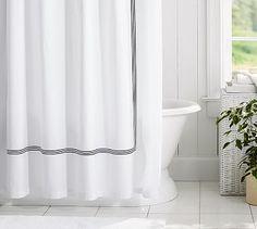 64 Best Bath Gt Shower Curtains Images