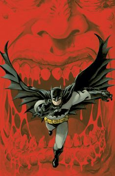 Batman & the Monster Men covers by Matt Wagner Im Batman, Batman Art, Comic Book Characters, Comic Books Art, Comic Art Community, Batman Universe, Dc Universe, Best Superhero, Batman Begins