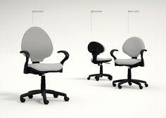 Tulip Chair Kits