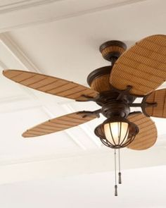 Ceiling fans type of japanese and asian style ceiling fans akina fan aloadofball Choice Image