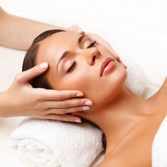 Never Had A Facial Before? : What You Need To Know