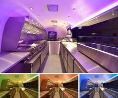 airstream4u_ex_led_kitchen.jpg