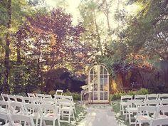 Calamigos Ranch Malibu Weddings Malibu Wedding Venues LA Barn Weddings 90265 | Here Comes The Guide