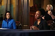 Update Gov Whitmer To Release Reopening Plan Soon In 2020 Michigan Gov Michigan Care Facility