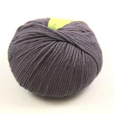 Rowan Belle Organic Aran by Amy Butler Yarn: Rowan Belle Organic Aran by Amy Butler Knitting Yarn at Webs