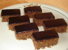 Nassoló: Rózsi süti Desserts, Food, Tailgate Desserts, Deserts, Essen, Postres, Meals, Dessert, Yemek