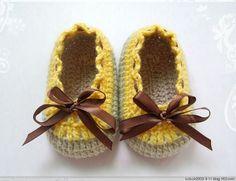 钩宝宝鞋 - 非常可心 - 2395288659的博客