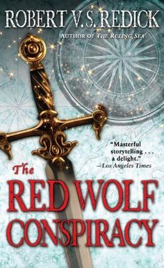 The Red Wolf Conspiracy (Chathrand Voyage) by Robert V. S... https://www.amazon.com/dp/B0027G6XFG/ref=cm_sw_r_pi_dp_x_0Fv6yb75XKRRW