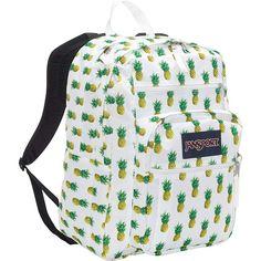 842b82a5a1 Big Student Backpack - 17.5