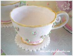 Tea cup by jesswilliamswaynesimpson