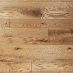 Hardwood Plywood, Hardwood Floors, Eco Friendly Cleaners, Bottle Cleaner, Floor Molding, Types Of Flooring, Clean Microfiber, Red Oak, Real Wood
