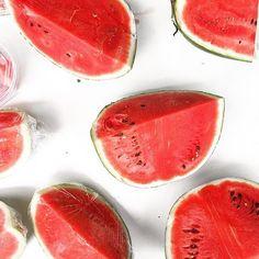 watermelon {☀︎ αηiкα