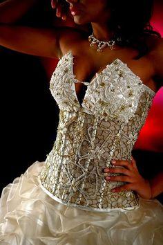 www.icsmodas.com.br https://www.facebook.com/www.icsmodas.com.br #corset #corselet #corpete #emagrecer #cintamodeladora #perdermedidas #riodejaneiro #instafoto #icsmodas #eunamoda #recife #goias #parana #ballet #balletclassico #fitness #balletfitness #manaus #matogrosso #galeriadorock #sp #cute #beautiful #colombia #ficargata #maravilhosa #moda