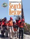 Fundamentals of Search and Rescue (FUNSAR) course